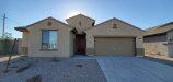 Photo of 8929 N 69th Lane, Peoria, AZ 85345 (MLS # 6109660)