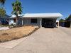 Photo of 117 N Sulleys Drive, Mesa, AZ 85205 (MLS # 6109875)