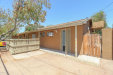 Photo of 6014 W Vista Avenue, Glendale, AZ 85301 (MLS # 6110277)