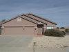 Photo of 6740 W Saddlehorn Road, Peoria, AZ 85383 (MLS # 6110473)