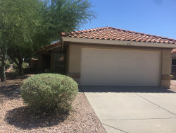 Photo of 2511 W Gary Drive, Chandler, AZ 85224 (MLS # 6110811)