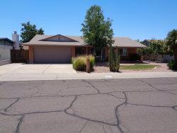 Photo of 2037 E Harvard Drive, Tempe, AZ 85283 (MLS # 6110936)