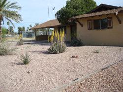 Photo of 709 W 18th Street, Tempe, AZ 85281 (MLS # 6110970)