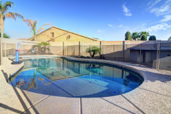 Photo of 4362 E Santa Fe Court, Gilbert, AZ 85297 (MLS # 6111069)
