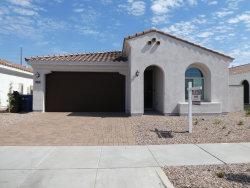Photo of 9916 E Red Giant Drive, Mesa, AZ 85212 (MLS # 6111160)
