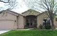 Photo of 1303 W San Carlos Place, Chandler, AZ 85248 (MLS # 6111164)