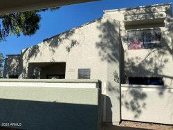Photo of 850 S River Drive, Unit 1004, Tempe, AZ 85281 (MLS # 6111209)