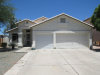 Photo of 13896 W Wilshire Drive, Goodyear, AZ 85395 (MLS # 6111447)