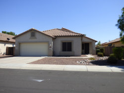 Photo of 12517 W Apodaca Drive, Litchfield Park, AZ 85340 (MLS # 6111461)