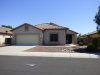 Photo of 12517 W Apodaca Drive, Litchfield Park, AZ 85340 (MLS # 6111461)