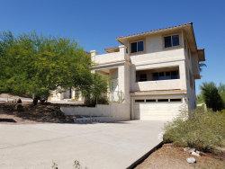 Photo of 13450 N Mountainside Drive, Unit A, Fountain Hills, AZ 85268 (MLS # 6111537)