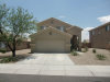 Photo of 12391 W Heatherbrae Drive, Avondale, AZ 85392 (MLS # 6111557)