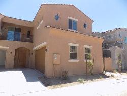 Photo of 1367 S Country Club Drive, Unit 1262, Mesa, AZ 85210 (MLS # 6111564)