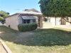 Photo of 10143 N 97th Avenue, Unit A, Peoria, AZ 85345 (MLS # 6111573)
