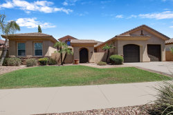 Photo of 754 W Juniper Lane, Litchfield Park, AZ 85340 (MLS # 6111588)