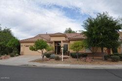 Photo of 9628 E Natal Avenue, Mesa, AZ 85209 (MLS # 6111605)