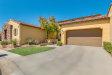 Photo of 4700 S Fulton Ranch Boulevard, Unit 32, Chandler, AZ 85248 (MLS # 6111625)