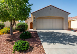 Photo of 22516 N San Ramon Drive, Sun City West, AZ 85375 (MLS # 6111696)