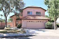 Photo of 38 S Sundial Drive, Gilbert, AZ 85233 (MLS # 6111728)
