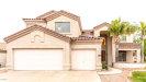 Photo of 1090 W Longhorn Drive, Chandler, AZ 85286 (MLS # 6111784)