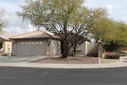 Photo of 15493 N 136th Lane, Surprise, AZ 85374 (MLS # 6111821)
