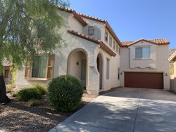 Photo of 7308 W Montgomery Road, Peoria, AZ 85383 (MLS # 6111843)