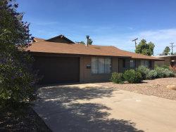 Photo of 1115 E Bluebell Lane, Tempe, AZ 85281 (MLS # 6111854)