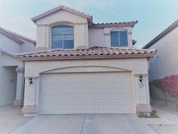 Photo of 10128 E Capri Avenue, Mesa, AZ 85208 (MLS # 6111889)