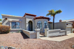 Photo of 14231 N Silverado Drive, Fountain Hills, AZ 85268 (MLS # 6111977)