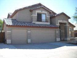 Photo of 5385 W Michelle Drive, Glendale, AZ 85308 (MLS # 6112006)