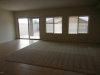 Photo of 10733 W Lariat Lane, Peoria, AZ 85383 (MLS # 6112099)