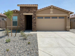 Photo of 5221 N 187th Lane, Litchfield Park, AZ 85340 (MLS # 6112165)