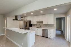 Photo of 554 W 19th Street, Tempe, AZ 85281 (MLS # 6112169)