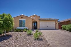 Photo of 2609 E Saddlebrook Road, Gilbert, AZ 85298 (MLS # 6112260)