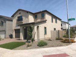 Photo of 11542 E Shepperd Avenue, Mesa, AZ 85212 (MLS # 6112266)