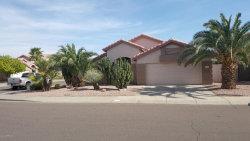 Photo of 4445 E Meadow Drive, Phoenix, AZ 85032 (MLS # 6112271)