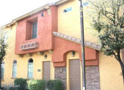 Photo of 2402 E 5th Street, Unit 1472, Tempe, AZ 85281 (MLS # 6112297)