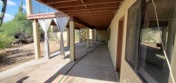 Photo of 6101 E Maguay Road, Cave Creek, AZ 85331 (MLS # 6112299)