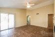 Photo of 8913 W Fairmount Avenue, Phoenix, AZ 85037 (MLS # 6112305)