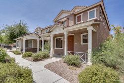 Photo of 75 E Catclaw Street, Gilbert, AZ 85296 (MLS # 6112330)