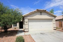 Photo of 12938 W Cherry Hills Drive, El Mirage, AZ 85335 (MLS # 6112334)