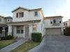 Photo of 8750 E Lindner Avenue, Mesa, AZ 85209 (MLS # 6112341)