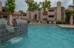 Photo of 7510 E Thomas Road, Unit 132, Scottsdale, AZ 85251 (MLS # 6112365)