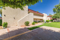 Photo of 3828 N 32nd Street, Unit 212, Phoenix, AZ 85018 (MLS # 6112424)