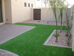 Photo of 4657 E Wildhorse Drive, Gilbert, AZ 85297 (MLS # 6112459)