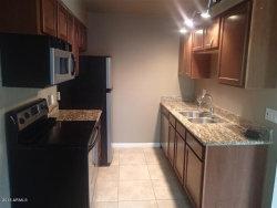 Photo of 7110 E Continental Drive, Unit 2051, Scottsdale, AZ 85257 (MLS # 6112468)