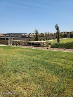 Photo of 5768 N 109th Avenue, Unit 171, Phoenix, AZ 85037 (MLS # 6112477)