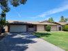 Photo of 6104 S El Camino Drive, Tempe, AZ 85283 (MLS # 6112509)