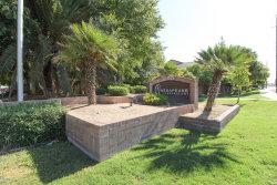 Photo of 200 E Southern Avenue, Unit 363, Tempe, AZ 85282 (MLS # 6112530)
