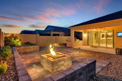 Photo of 41327 W Ganley Way, Maricopa, AZ 85138 (MLS # 6112538)